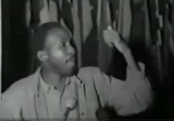 Video Thomas Sankara